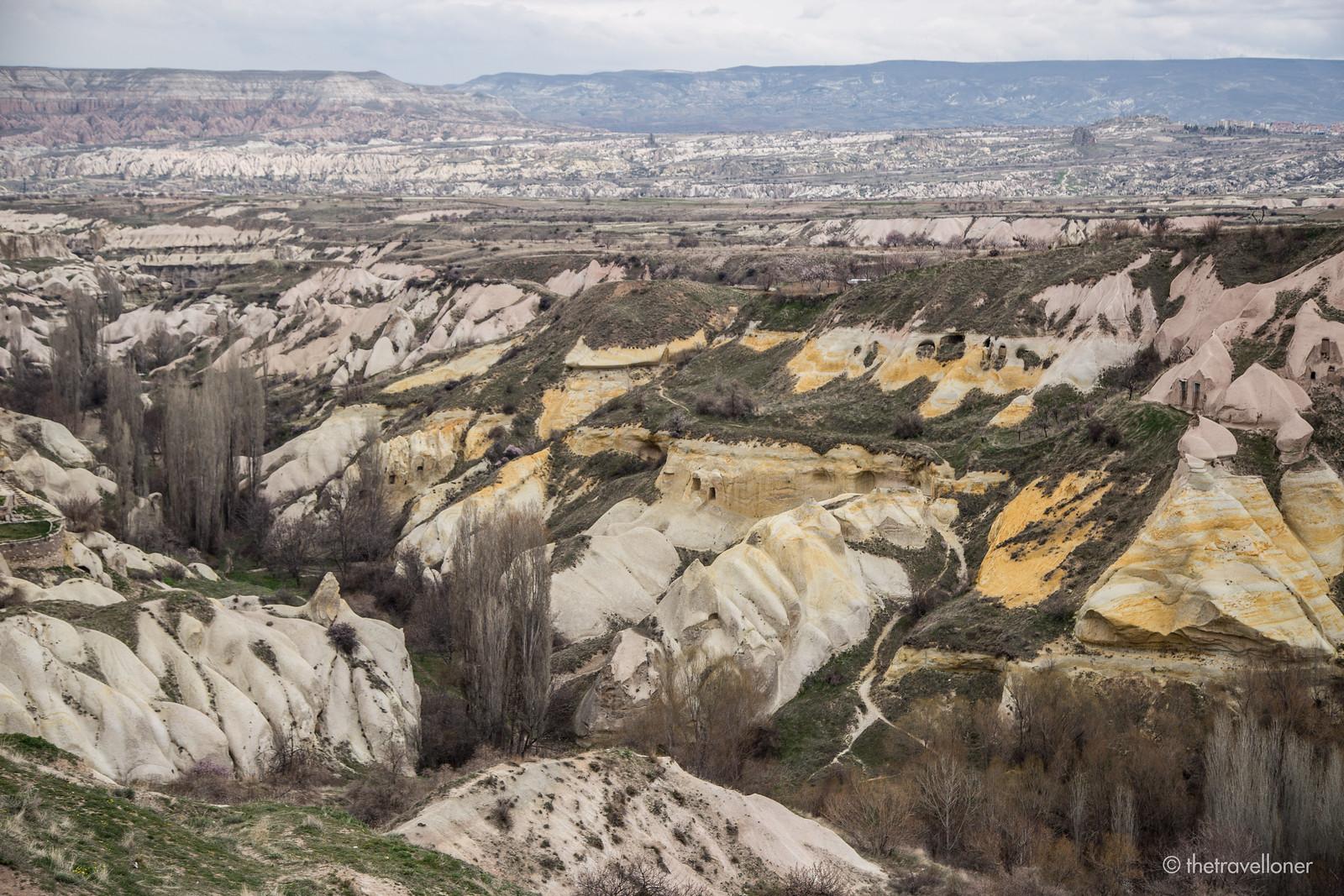 Cappadocia35