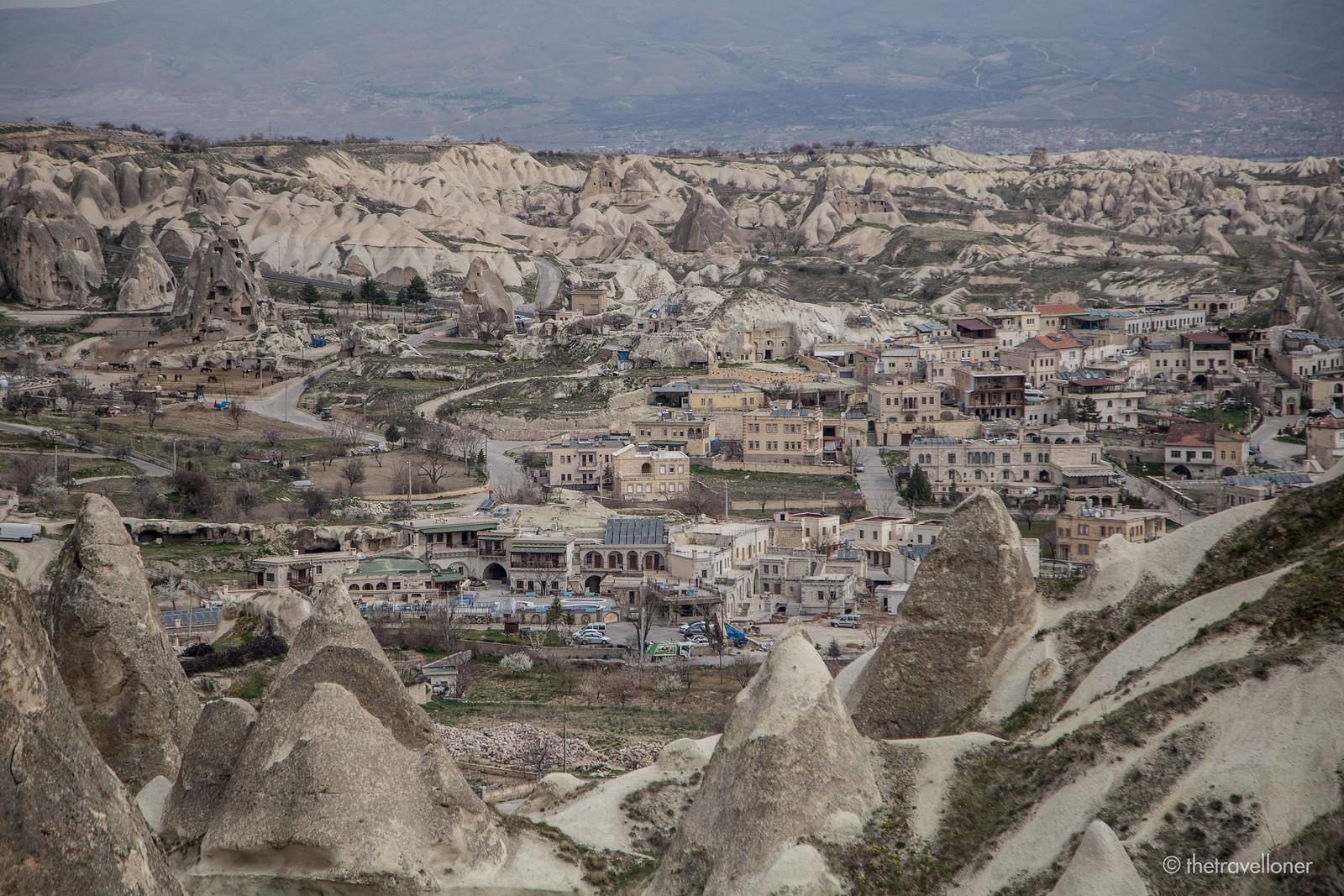 Cappadocia31