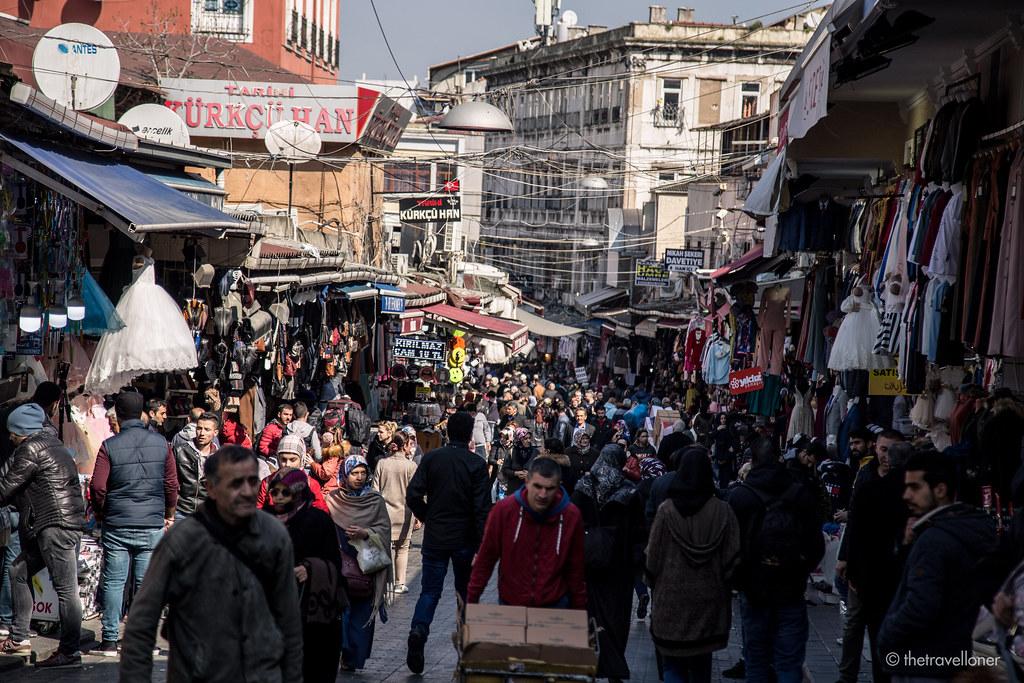 Istanbul43