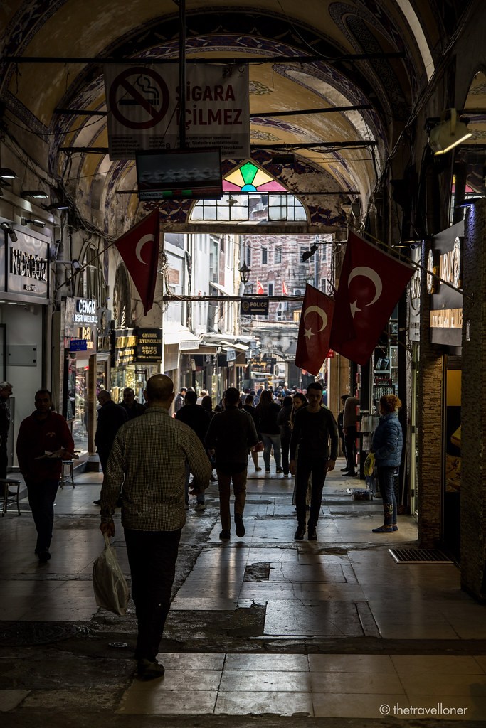 Istanbul37