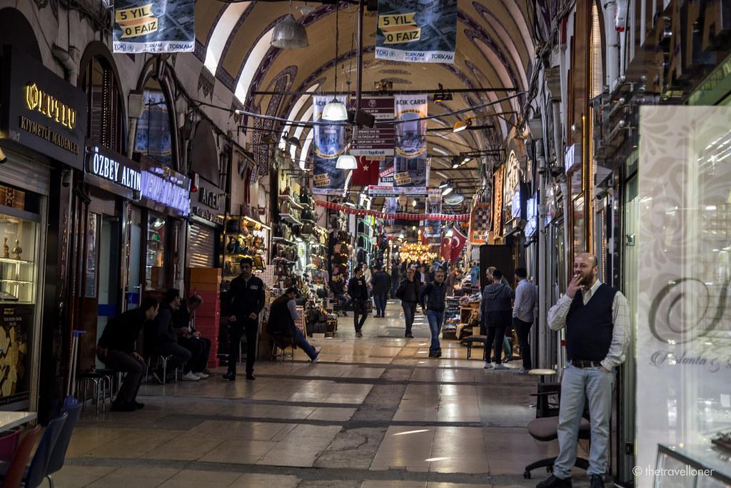 Istanbul35