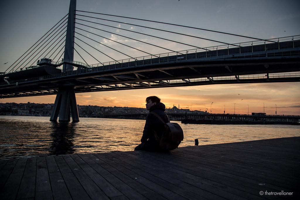 Istanbul25