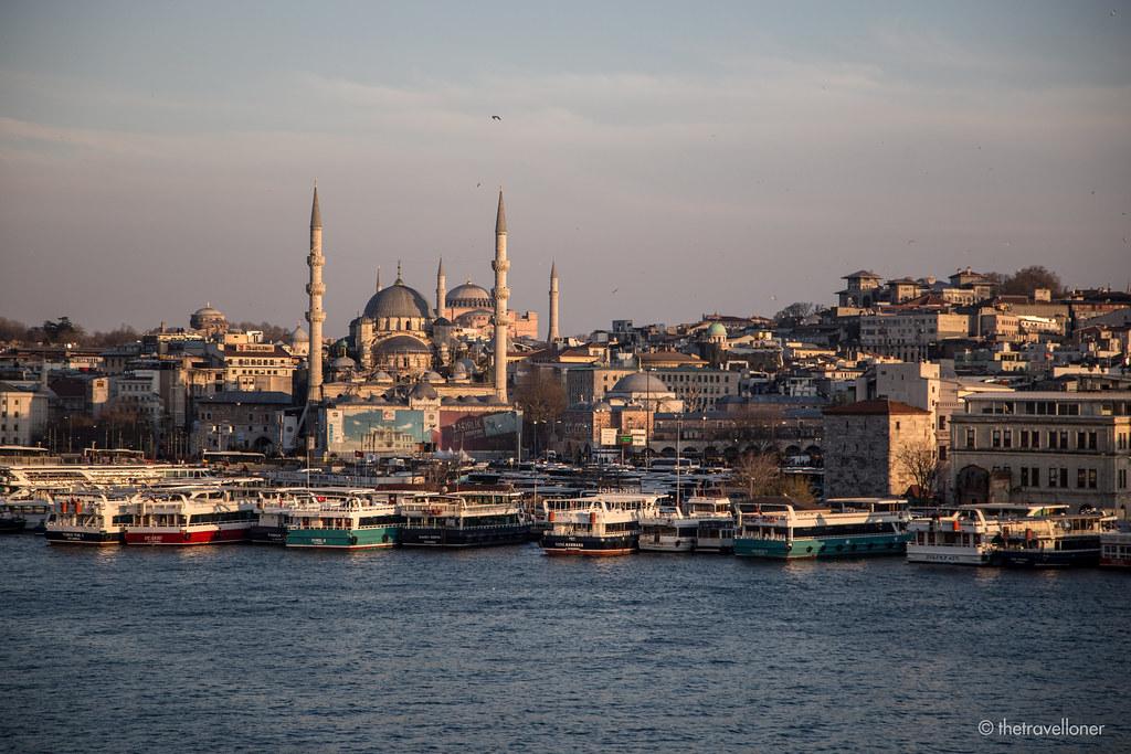 Istanbul21
