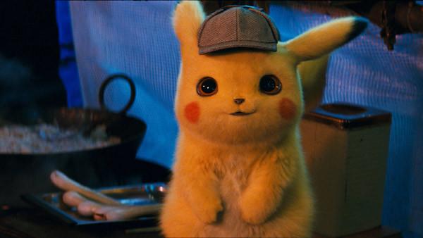 pikachu-sub1