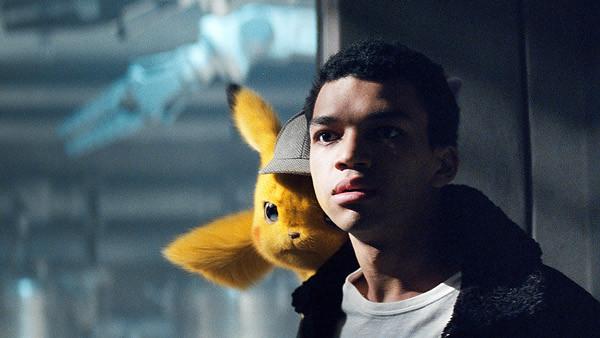 pikachu-sub5