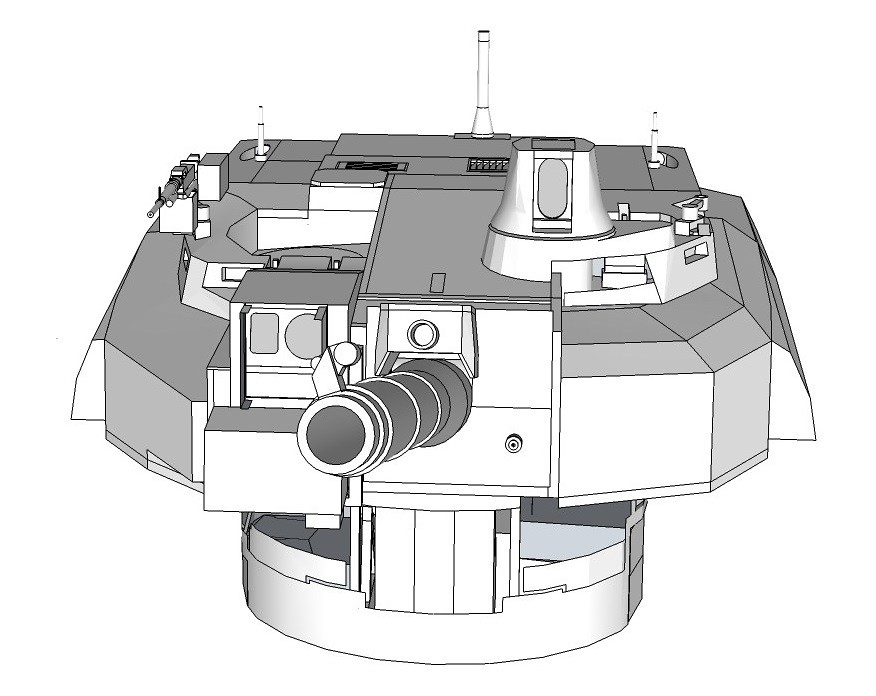 turret_front