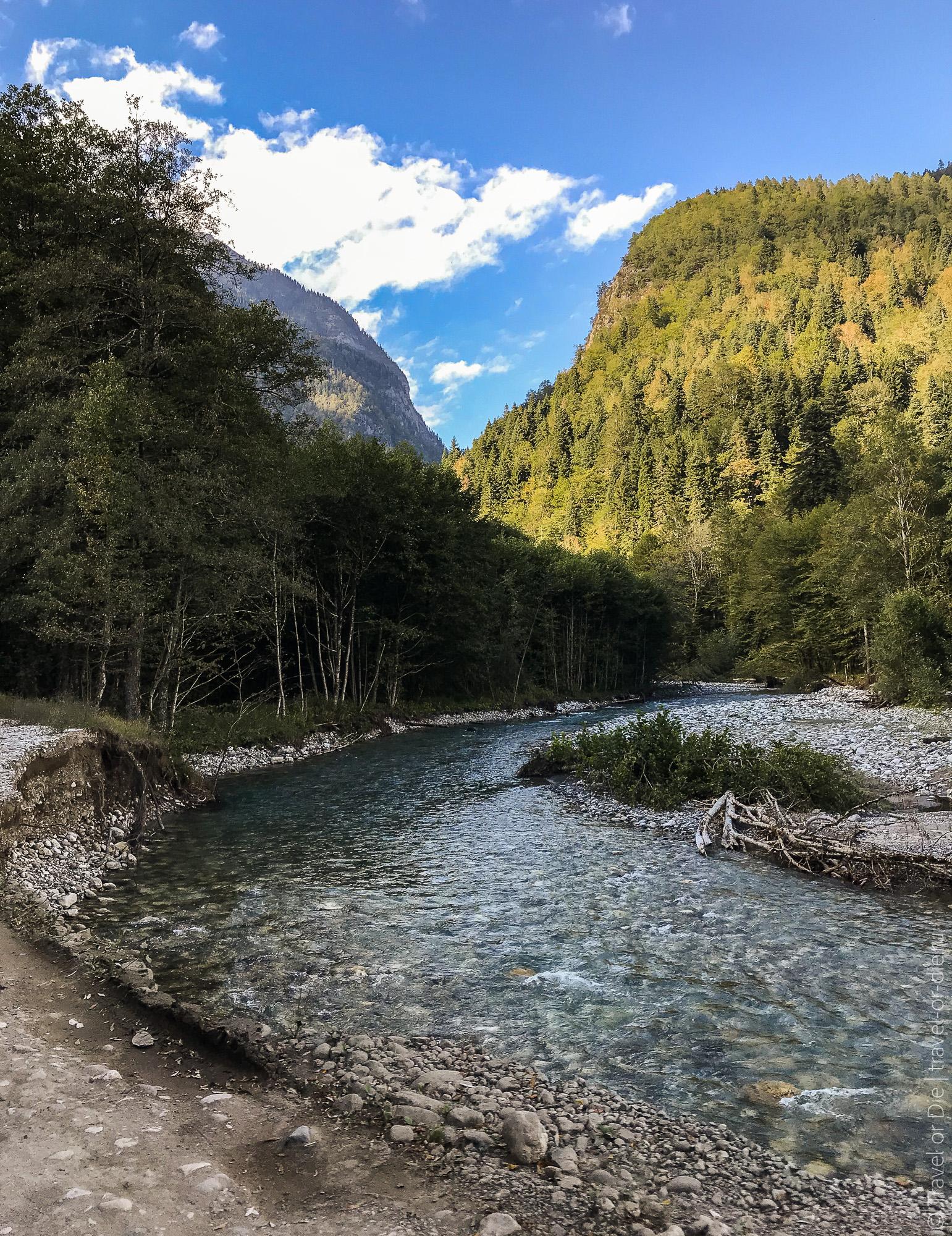 Gega-Waterfall-Гегский-Водопад-Abkhazia-7603