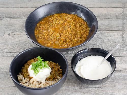 Rhabarber-Linsen-Curry (2)
