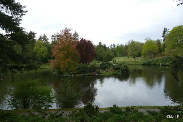 01-Stadtpark von Apeldoorn
