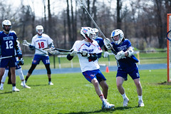 PH United Lacrosse 5.4.19-10