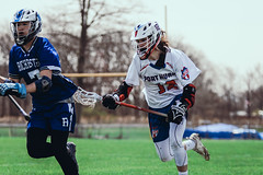 PH United Lacrosse 5.4.19-2