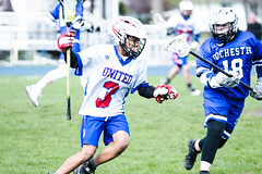 PH United Lacrosse 5.4.19-53