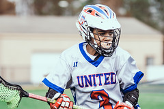 PH United Lacrosse 5.4.19-51