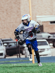 PH United Lacrosse 5.4.19-47