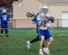 PH United Lacrosse 5.4.19-45
