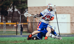 PH United Lacrosse 5.4.19-43