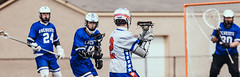 PH United Lacrosse 5.4.19-41