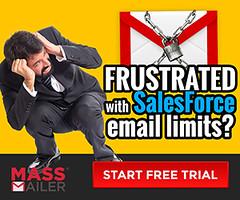 MassMailer Ad banner 300x250