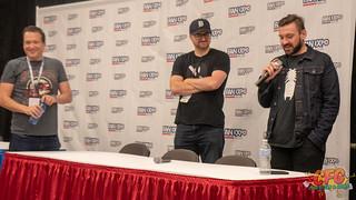 Dallas Fan Expo 2019-219