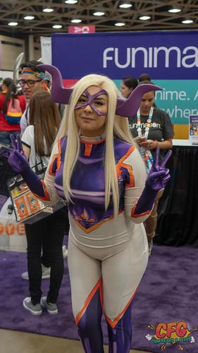 Dallas Fan Expo 2019-215