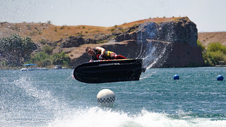 2019 IJSBA Western States Nationals | by vegaspwc