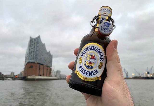 Hamburg 2019 47