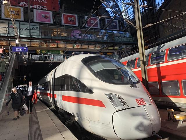 Hamburg 2019 10