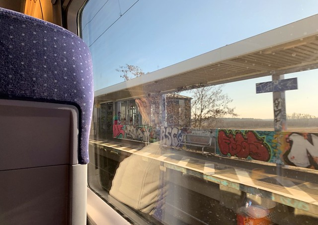Hamburg 2019 7