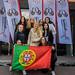 2019_098_Vila Nova de Gaia
