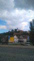 Novi Sad 2a