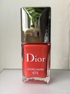 diorcharm675