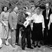 JN-123 Heidy, Jrma's Father, Hans Burri, Werner Burri, Jrma's Mother, Lo...