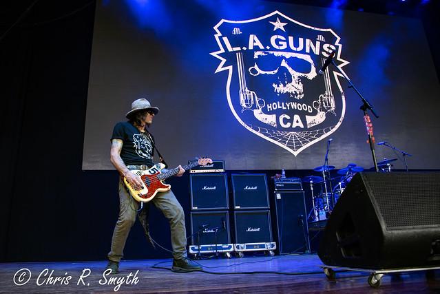 LA Guns 8