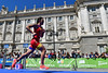 foto: ITU Media / Petko Beier