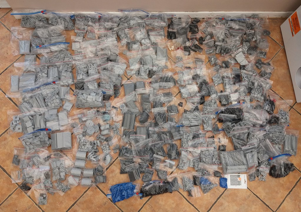 15,314 pieces