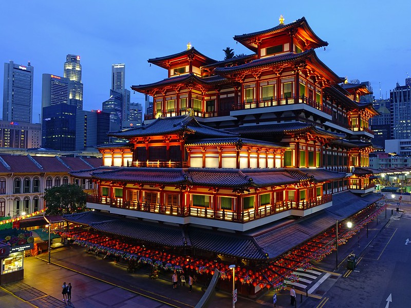 buddha-tooth-relic-temple-2025388_1280