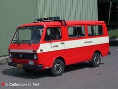 Feih BNS M20_A1445_UF