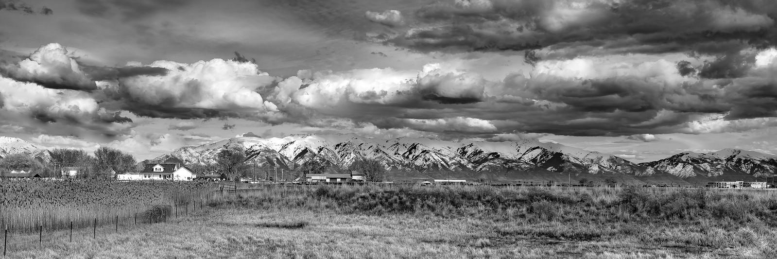 Région du Grand Lac Salé, Utah 33913747538_ab7f7aa647_h