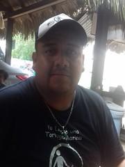 04/24/2019 - 2:24pm - Cesar Jesus Ruiz Torres