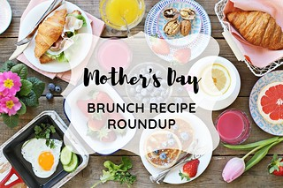 Brunch Recipe Roundup | by Farm Fresh To You -