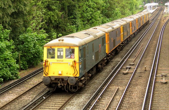 73201, 73136, 73109, 73107. 73141, 73212, 73119 and 73128 Shortlands