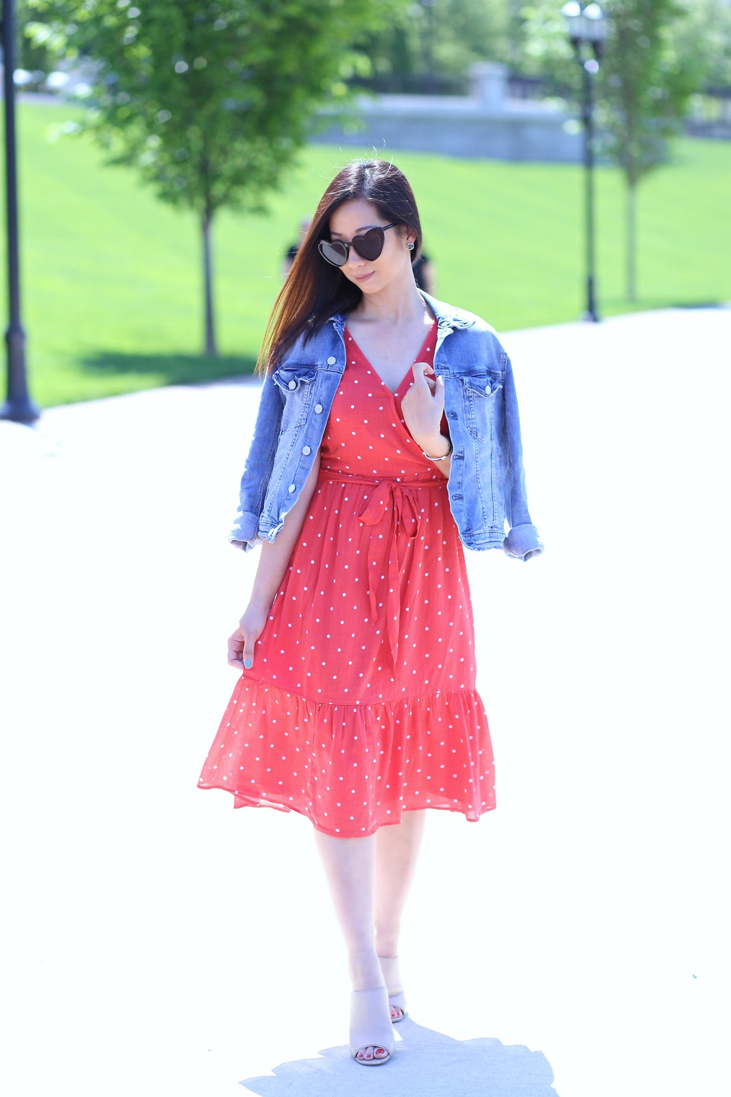 OldNavyMidiDress_SydneysFashionDiary