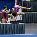 2019_05 DiamonsRegionals 00597-Edit