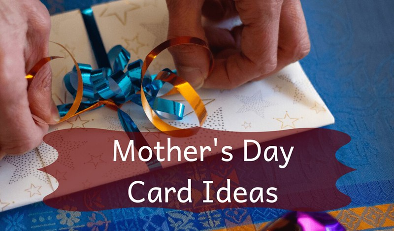 mothers day 2019 cards