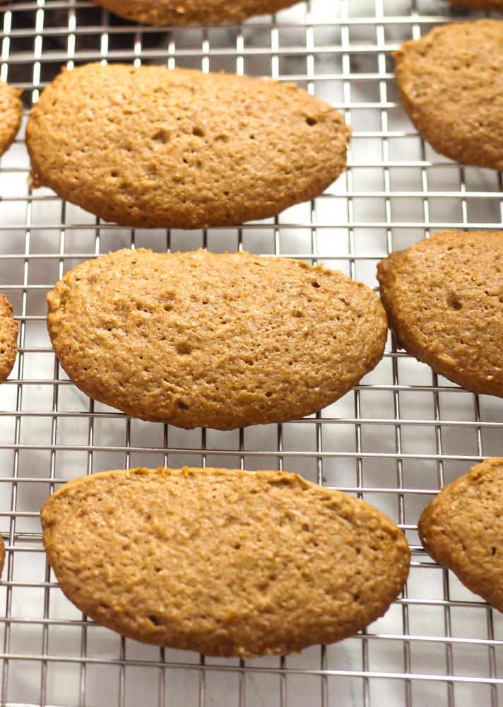Cookies LR 1