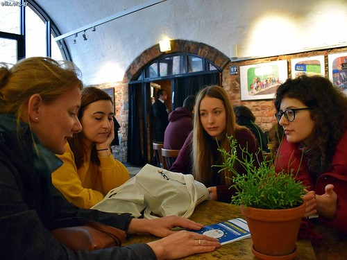 greek-german-youth-forum-lepzig-may-2019-2