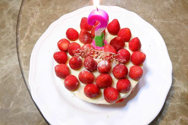 Happy birthday to big brother