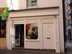 Picture of Sheba World Fashions/EDM Hair And Accessories, 11 Surrey Street