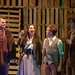 2019-05-04 Tuck Everlasting - PHS Spring Play