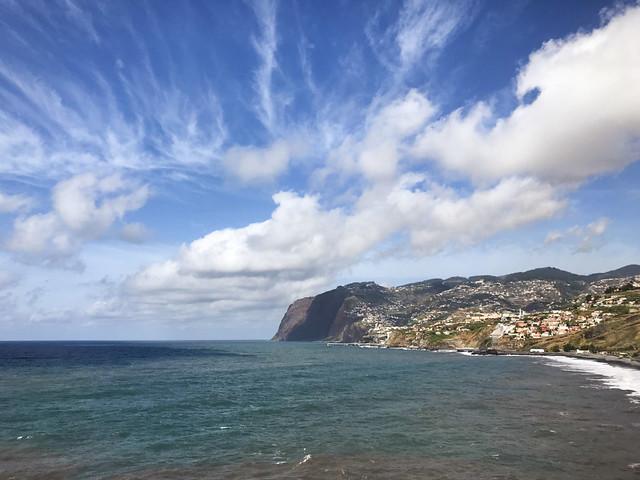 131 - Madeira